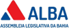 ALBA - Assembléia Legislativa da Bahia