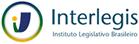 Interlegis - Instituto Brasileiro