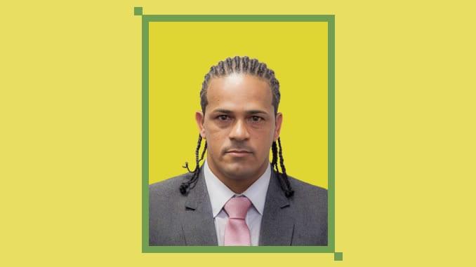 Cleiton Bolly Bolly (SD)