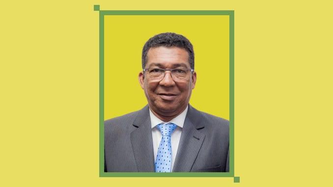 Manoel Almeida Neco (PSD)