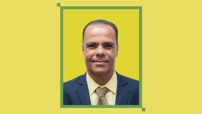 Orlando de Amadeu (PSDB)