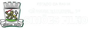 Câmara Municipal de Simões Filho