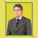 Dr. Eugenio Paceli (PC DO B)